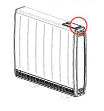 quantum heater sketch
