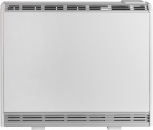 TSRE100 Front.png