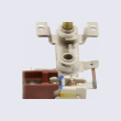 Components & Spares - INPUT STAT 105°C/145°C YELLOW STAT EXP - 83340 - 0