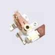Components & Spares - INPUT STAT 105°C/145°C YELLOW STAT EXP - 83340 - 2