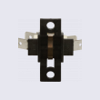 Components & Spares - RELAY THERMAL - 0851528 - 2