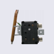 Components & Spares - THERMOSTAT INPUT - 0851496 - 0