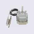 Components & Spares - Thermostat Input - 0870163 - 0