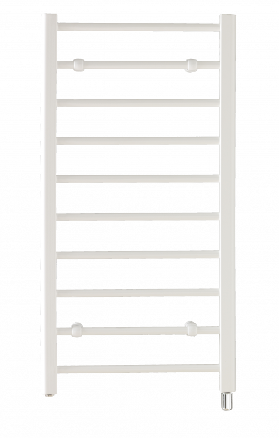 CLR10W Cut-Out.png