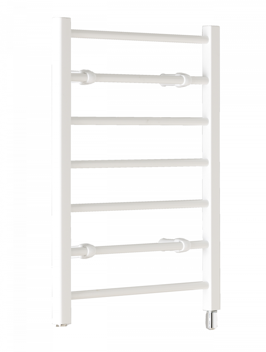 CLR7W Right View Cut-Out.png