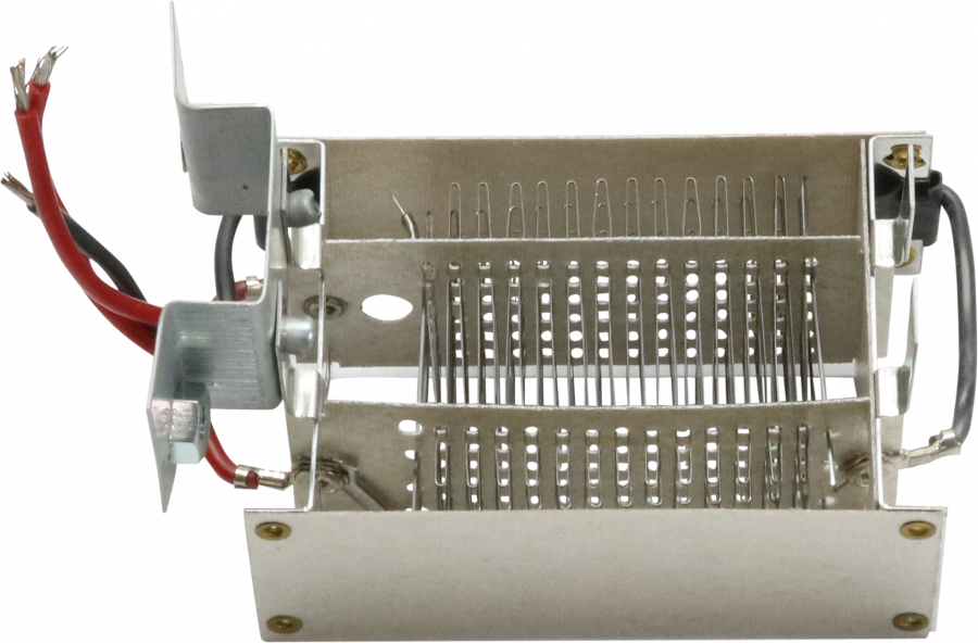 WMF-055S-BOOST ELEMENT 1500W SUB-ASSEMBLY
