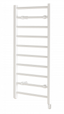 CLR10W Left Angle Cut-Out.png